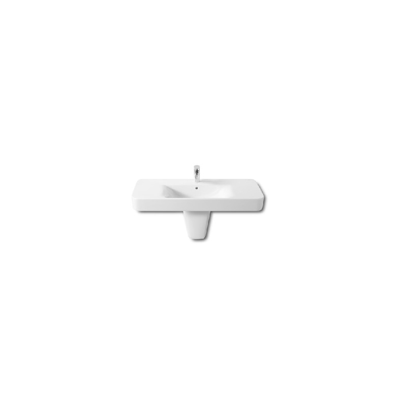 a337512000 p postument roca dama senso compacto square. Black Bedroom Furniture Sets. Home Design Ideas