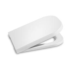 ROCA GAP CLEAN RIM A801732004 deska wc wolnoopadająca DO KOMPAKTU GAP CLEAN RIM     !!!! WYSYŁKA KURIEREM 18 PLN !!!!!