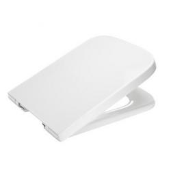 A80178B004 Deska WC twarda Roca Dama-N Compacto