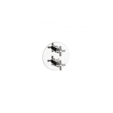 A5A0643C00 Roca Loft Bateria termostatyczna wannowa