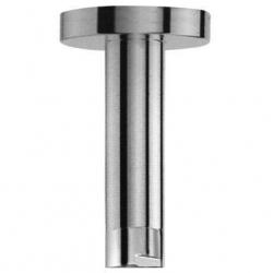 Tres Metropolis Rondo Ramię do głowicy natryskowej do mocowania sufitowego 10cm (1.34.521.02)