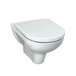 Laufen Pro Miska podwieszana wc 360 x 560 mm (H8209500000001) mata i dostawa wc gratis