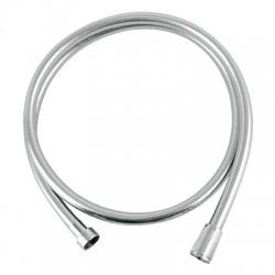 GROHE  Wąż prysznicowy Silverflex 28364000