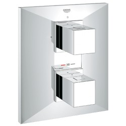 Grohe Allure 19791000