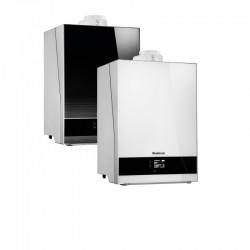 Logamax plus GB192iH 25kW RC300