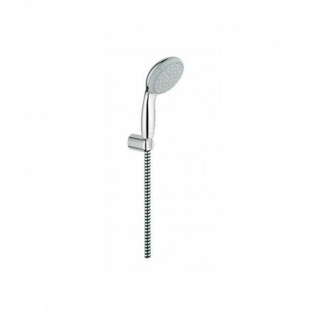 Zestaw prysznicowy GROHE NEW TEMPESTA 100 chrom 26164000
