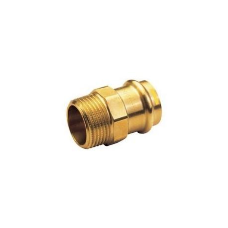 NYPEL PRZEJSC.15X1/2 B PRESS GAS (GZ)