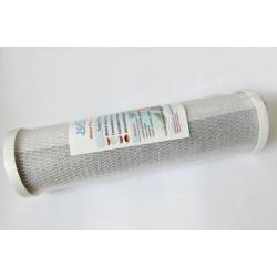 Wkład do filtra wody JGFILTERS  węglowy CTO
