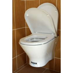 ROCA NEXO miska wc wisząca z deską wolnoopadająca w komplecie + MATA WC GRATIS !!!