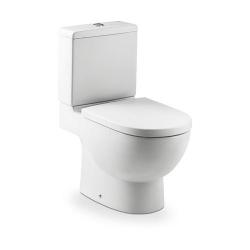 A341240000 ZBIORNIK WC ROCA  MERIDIAN - N
