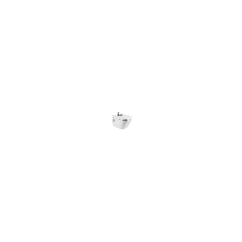 Roca Gap Bidet Wiszacy Z Powloka Maxi Clean A35747500m Supernowa