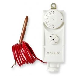 SALUS AT10F Regulator temperatury z kapilarą
