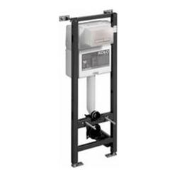 99440 TECHNIC GT Stelaż do WC z systemem SMART FRESH