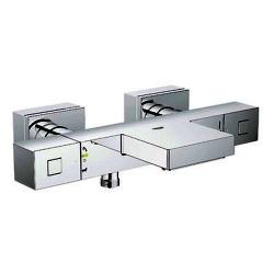 34497000 Bateria termostatyczna wannowa Grohe Grohtherm Cube