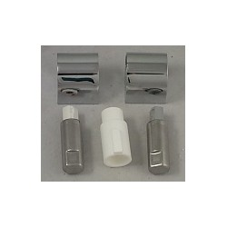 Zawiasy do deski MERIDIAN-N/MERIDIAN-N COMPACTO A802910700