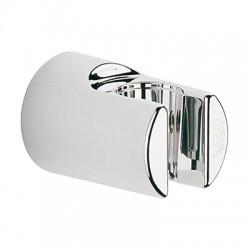GROHE  Relexa plus uchwyt prysznicowy ścienny  28622000