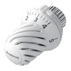 Głowica termostatyczna THERA-3DA