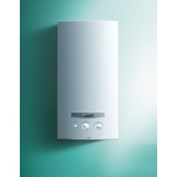 VAILLANT MAG mini PL 11-0/1 XI H