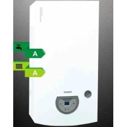 TERMET ECOCONDENS SILVER 25 kW kondensacyjny dwufunkcyjny