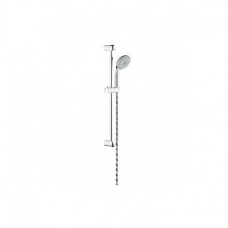 Zestaw prysznicowy GROHE QUATTRO NEW TEMPESTA 27645000
