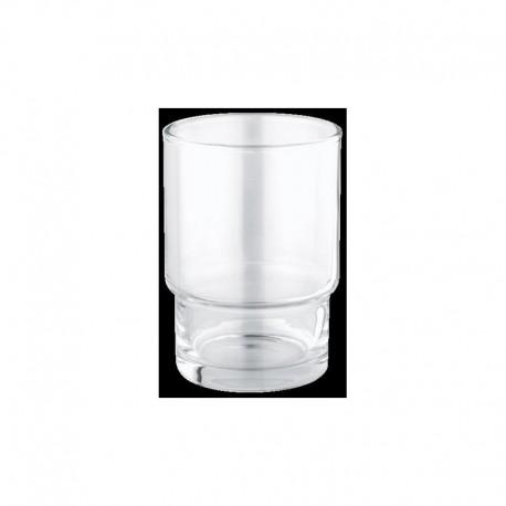 Szklanka łazienkowa GROHE Essentials 40372001