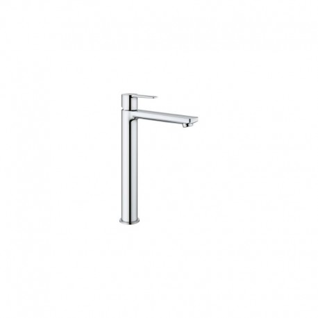 Bateria umywalkowa GROHE LINEARE XL CHROM 23405001