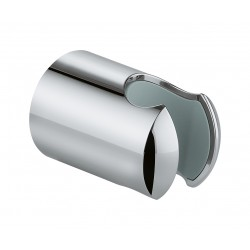 Relexa Uchwyt prysznicowy ścienny 28605000