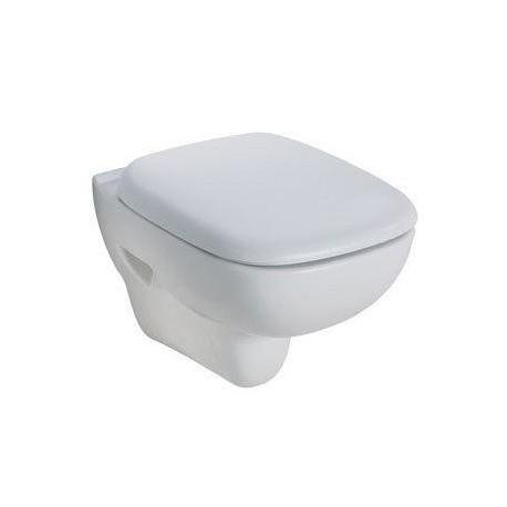 MISKA WC Koło Rimfree Style L23120