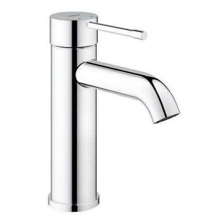 Bateria umywalkowa GROHE ESSENCE DN 15 S 23590001