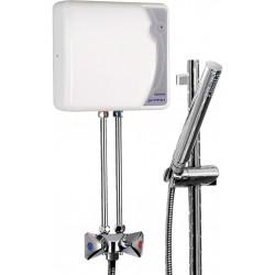 Podgrzewacz wody przepływowy elektryczny EPJ.P-5,5 Primus prysznicowy