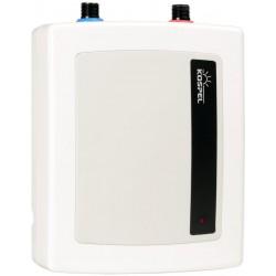 Podgrzewacz wody przepływowy elektryczny EPO2-4 AMICUS KOSPEL