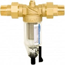 Filtr mechaniczny BWT PROTECTOR MINI C/R 1